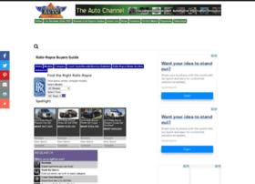 rollsroyce.theautochannel.com