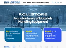 rollstore.co.uk
