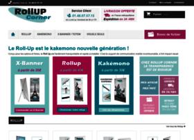 rollup-corner.com