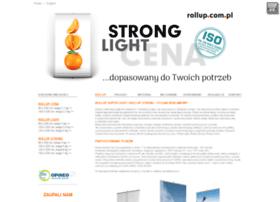 rollup.com.pl