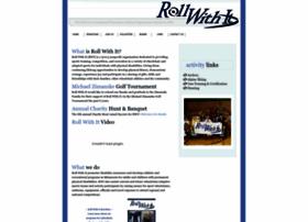 rollwithitmn.org