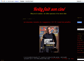 rolly-tyler-fx.over-blog.fr