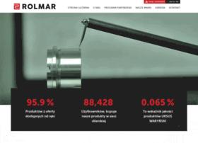 rolmar.com.pl