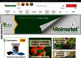 rolmarket.iai-shop.com
