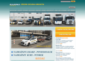 rolminex.com.pl