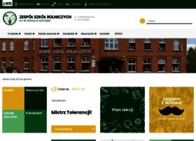 rolnik.edu.pl