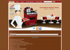 rolov.net