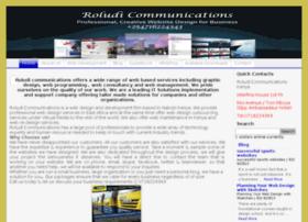 roludicommunications.eu.pn