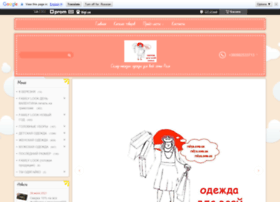 rolya.com.ua