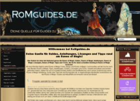 rom.guidesworld.de