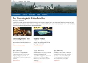 rom.sehenswuerdigkeiten-online.de