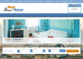 roma-apartamentos.com