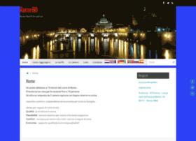 roma-bb.net