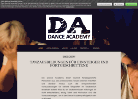 roma-dance-academy.at