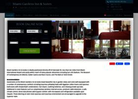 roma-golden-glades-miami.h-rez.com