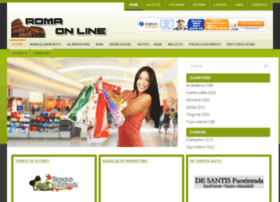 roma-on-line.net