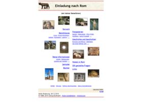 roma-online.de