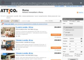 roma.attico.it