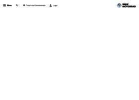 roma.bmw-motorrad.it