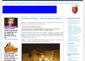 roma.viajar-italia.com