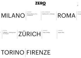 roma.zero.eu