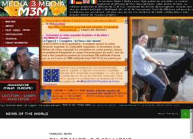 roma1.com