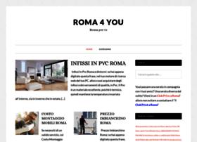 roma4you.net
