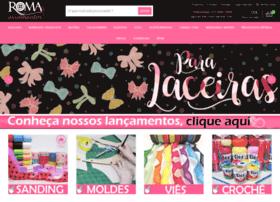 romaaviamentos.com.br