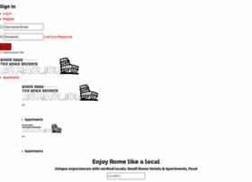 romaclick.com