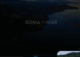 romadelmar.com