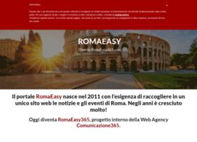 romaeasy.it