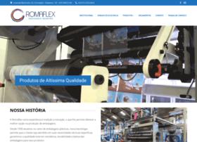 romaflex.com.br
