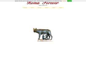 romaforever.com