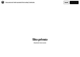 romagnainformazioni.com