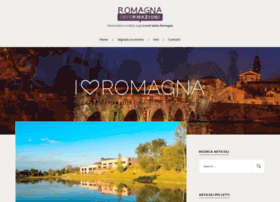 romagnainformazioni.wordpress.com