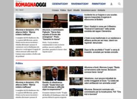 romagnaoggi.it
