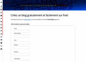 romainfrancois.blog.free.fr