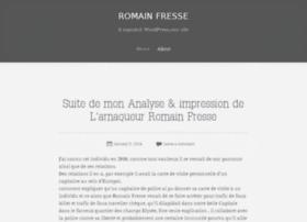 romainfresse.wordpress.com