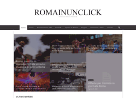 romainunclick.it