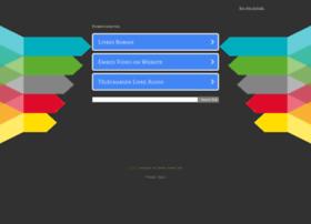 roman-gratuit.com