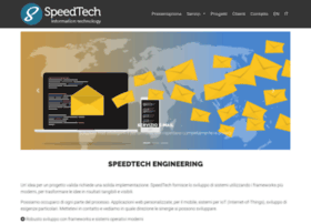 roman.speedtech.it