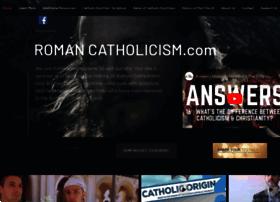 romancatholicism.com