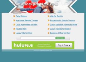 romance-parties.com