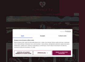romance-tv.pl