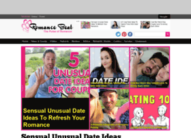 romancebeat.com