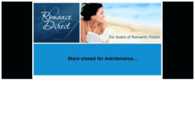 romancedirect.com.au