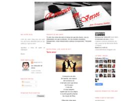romanceemversos.blogspot.com