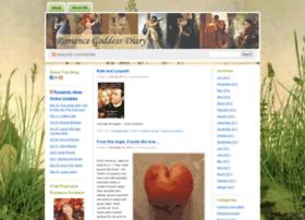 romancegoddess.wordpress.com