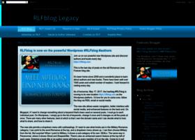 romancelivesforever.blogspot.com