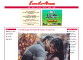 romancelovequotes.com